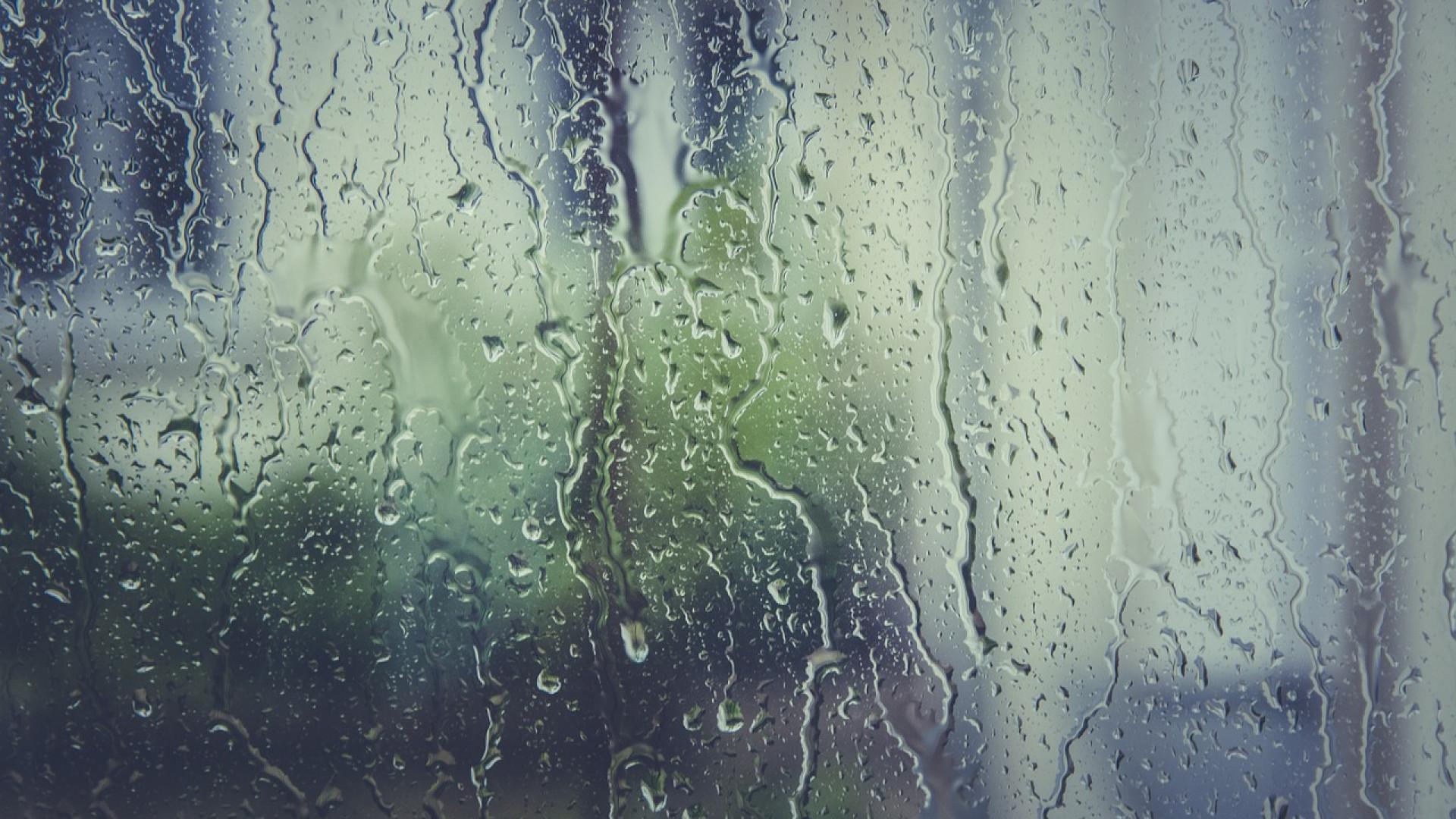 Les Facteurs Expliquant La Condensation Dans Une Maison
