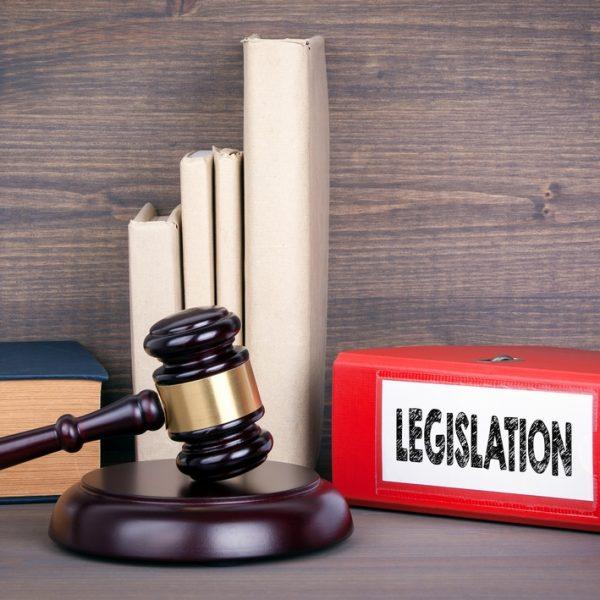 Tout savoir sur la loi Hoguet